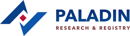 Paladin Search & Registry