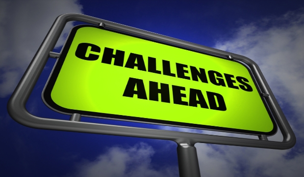 5 financial planning challenges impacting retirement