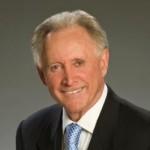 Dale Ledbetter