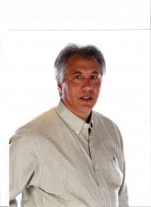 Chuck Epstein