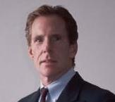 Donald Conrad
