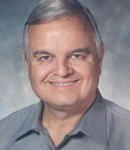 Jim Kirby
