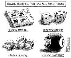 Wall-Street-Tools
