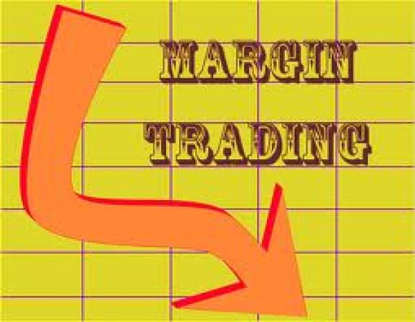 Margin Trading - Investopedia