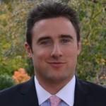 Eric Mancini