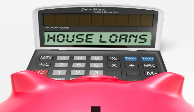 pay off mortgage decision