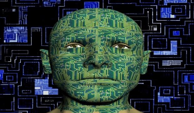 cyborg advisor