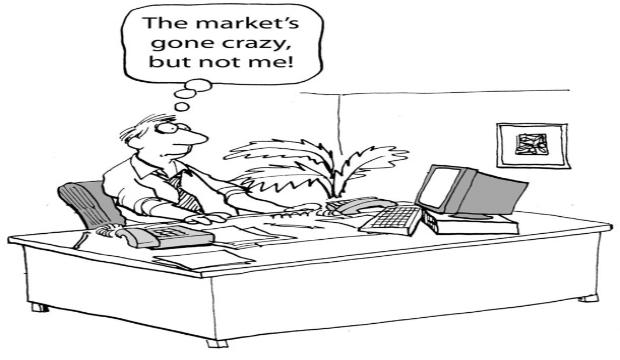 liquid alternative mutual funds