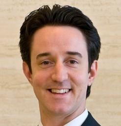 Brian Kuhn