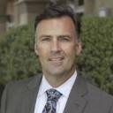 Christopher Van Slyke