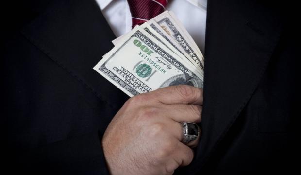 financial advisor for real