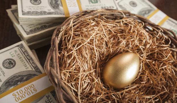2015 retirement plan limitations