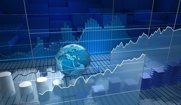 global equity portfolios