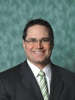 Joseph Maas