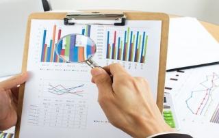 change to investment portfolio