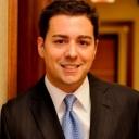 Carlos Dias, Jr.