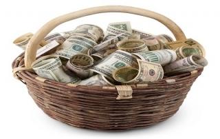 financial planner worth