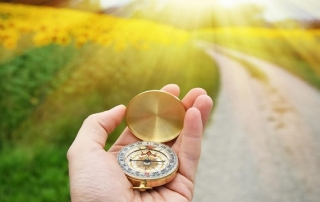 financial planning 5 advantages