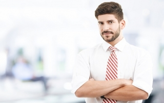 financial professional