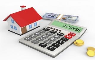 refinancing