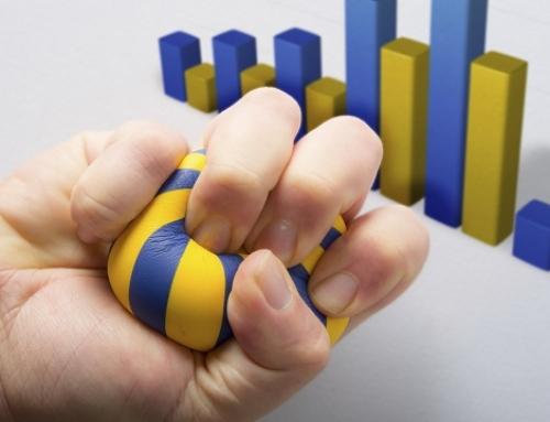 Three Traits of Good Investors