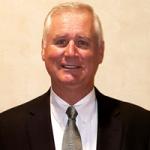 Rick Pendykoski