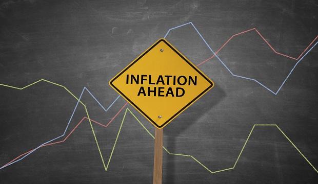 intelligent investor inflation