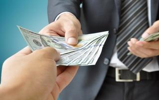 private lending, alternative lending