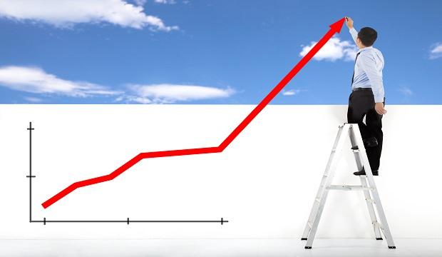 stock market highs