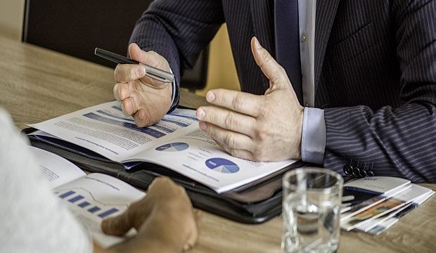 what financial advisor won't tell you