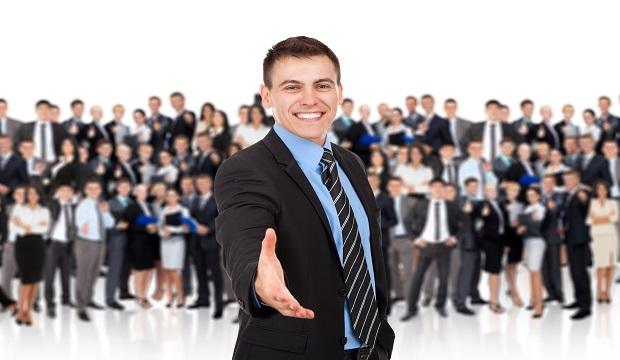 hiring financial advisor