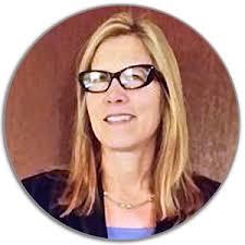 Jeanne Klimowski