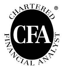 Cfa-financial-certification