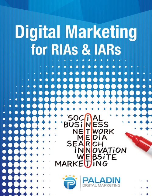 Digital_marketing_for_rias_cover_7-25-15