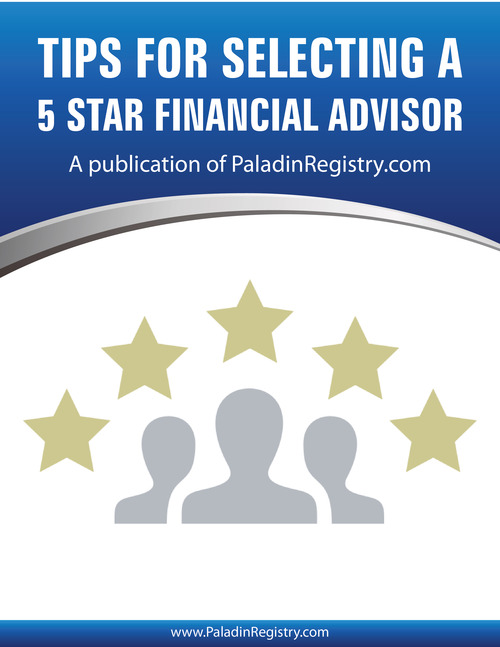 Tips_for_selecting_a_5_star_financial_advisor