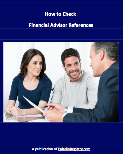 How-to-check-financial-advisor-references