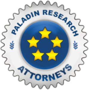 Paladin Research Attorneys