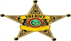 financial fiduciary sheriff