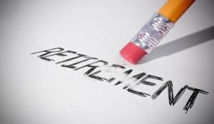 defer your retirement