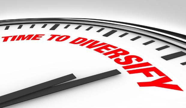 Mutual fund diversification strategy
