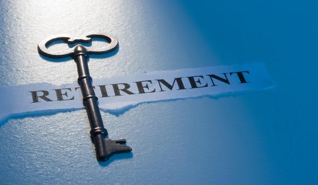 Broker dealer assets under management