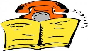 financial advisor directory