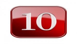 financial advisor reviews top 10