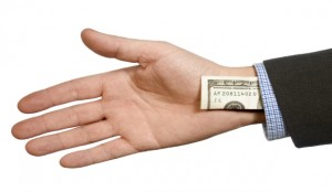 investment fees hidden cost